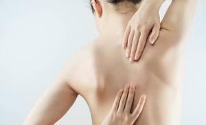 Какие мази покупать при остеохондрозе?