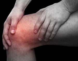 Все об артрозе коленных суставов