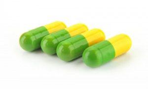 Бифосфонаты в таблетках