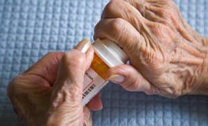 Клеточная гибель при остеоартрите