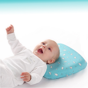 достоинства подушки