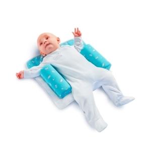 покупка подушки