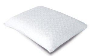 подушка фирмы Орматек