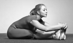 гимнастические упражнения при проблемах с тазобедренным суставом