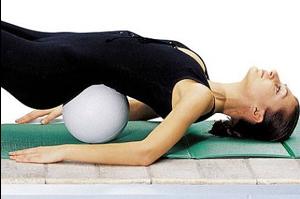 Лечебная физкультура и массаж