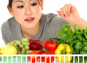 диета при болезни