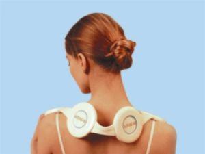Магнитотерапия для шеи