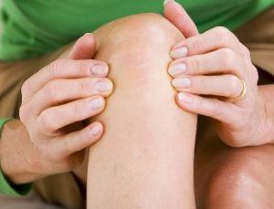 реактивный артрит и лечение