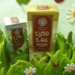 chudo-hash-150x150