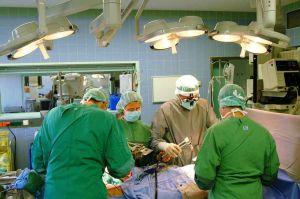 operatsiya