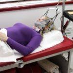 тракционная терапия позвоночника