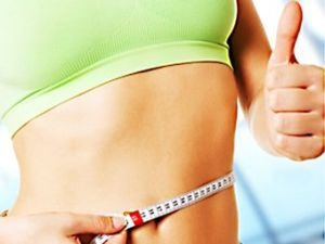 Лишний вес - причины переартрита