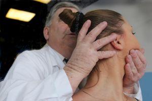 мануальная терапия позвоночника