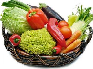 диета при атрозе