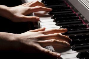 растяжение связок пальца руки