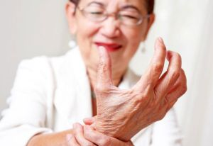 ризартроз большого пальца