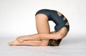 Упражнения йоги и ограничения