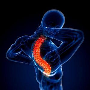 остеоартроз деформирующего типа