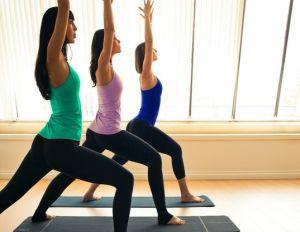 упражнения для профилактики