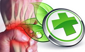 лечение суставных болезней