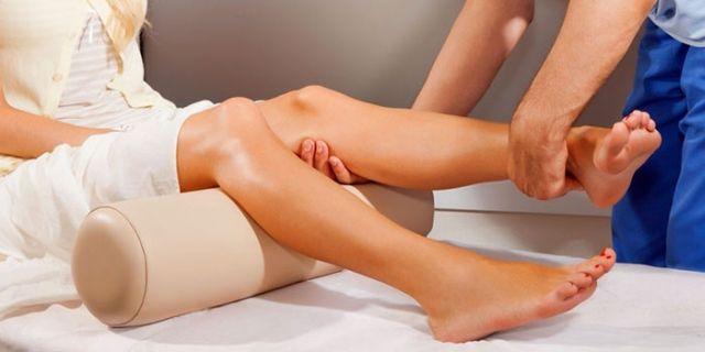 мази при артрозе колена