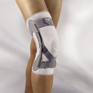 ортез для колена