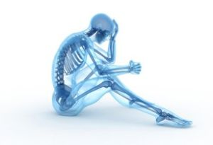 применение кислоты золедроновой при остеодистрофии