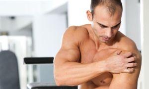 Изображение - Хрустят суставы плеча причины sportiplechi
