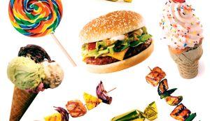Артроз диета при артрозе