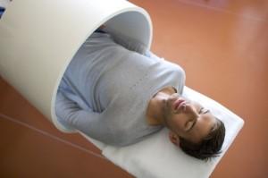 магнитотерапия при остеохондрозе