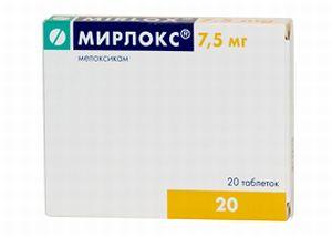 Мирлокс