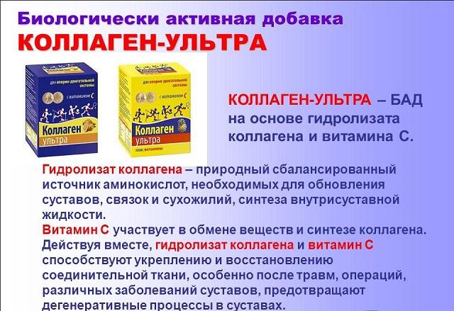 Изображение - Витамины для хрящей и суставов людям badvozdeistvie