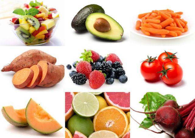 Изображение - Витамины для хрящей и суставов людям vitamina