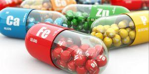 Изображение - Витамины для хрящей и суставов людям vitaminu