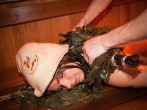 Изображение - Польза бани для суставов banya
