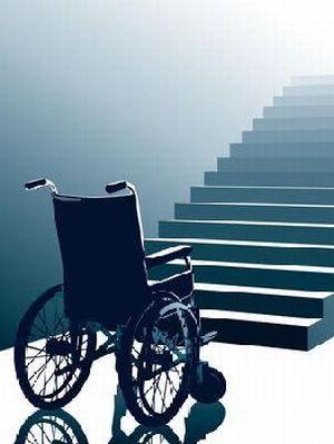 Изображение - Доа суставов инвалидность invalid-kreslo