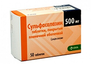 Таблетки для лечения ревматоидного артрита