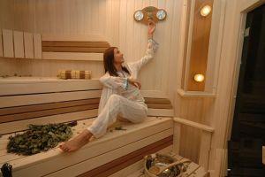 Изображение - Польза бани для суставов vbane