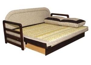 диван с ортопедическими свойствами