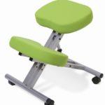 классический коленный стул