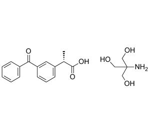 формула действующего вещества